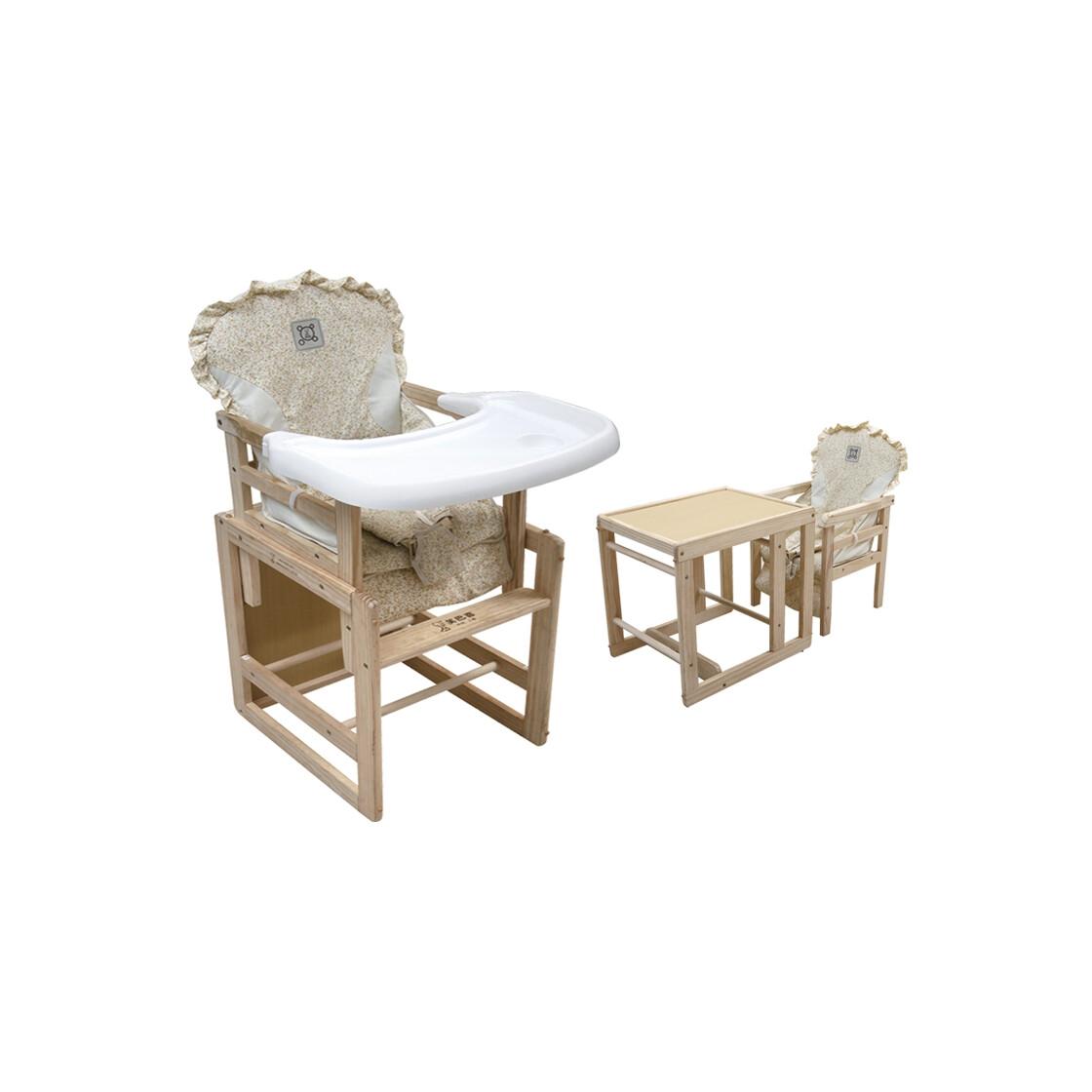 kinderstuhl mit tisch 139 00. Black Bedroom Furniture Sets. Home Design Ideas